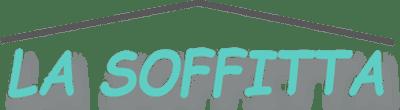 La Soffitta Biassono Logo