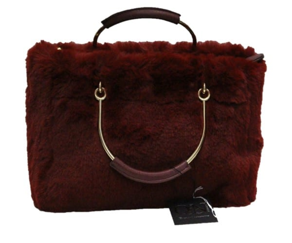 Borsa Pelo Bordeaux Old & New - La Soffitta.png