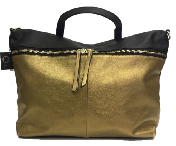 Borsa oro Old & New - La Soffitta.png