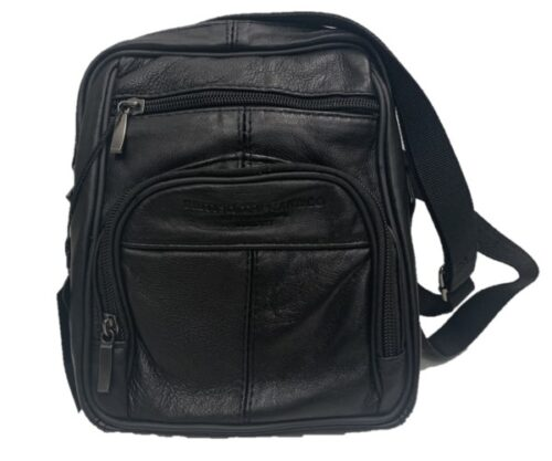 Borsa British Topman & Co - La Soffitta