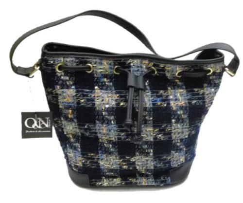 Secchiello lana Boucle Old&New