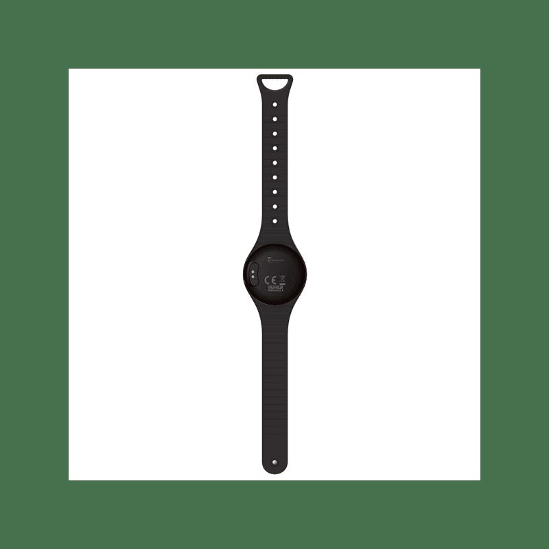 Smartwatch Smartfit Inter 2