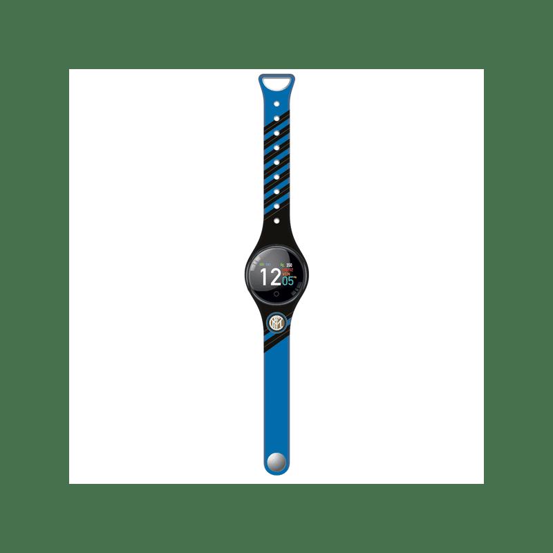 Smartwatch Smartfit Inter 3