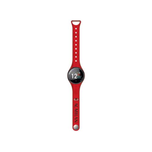 Smartwatch Smartfit Milan 1