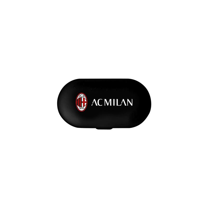 Auricolari/Earbuds Milan - La Soffitta