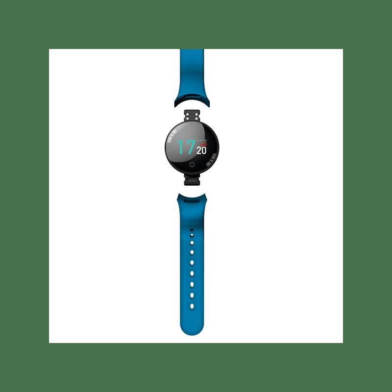 Smartwatch JOY