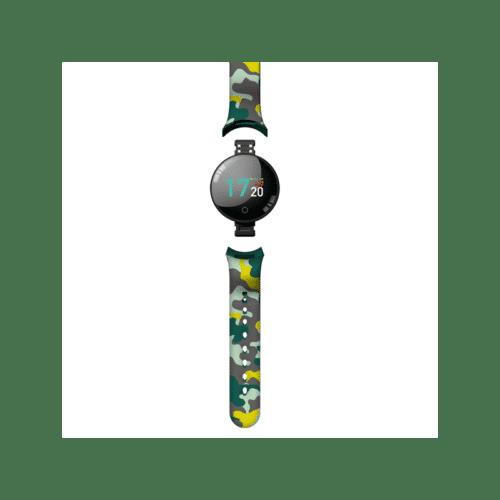 Smartwatch JOY CAM4