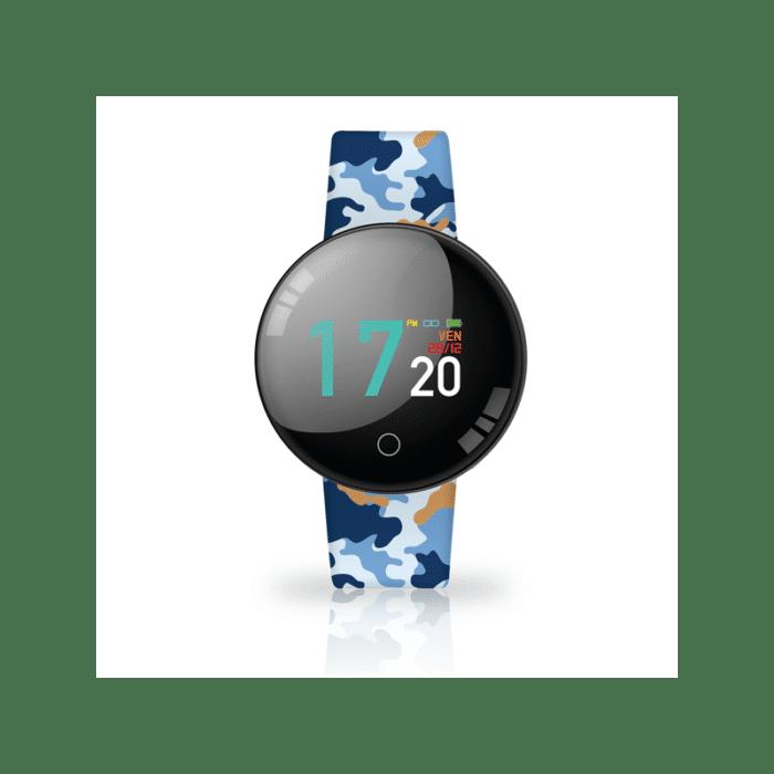 Smartwatch JOY CAM5