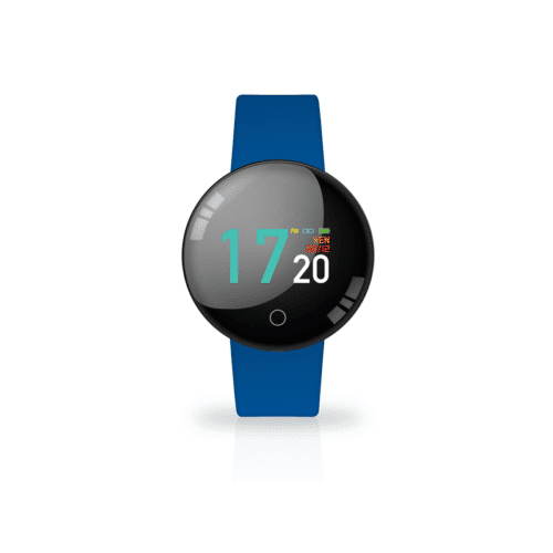 Smartwatch Joy Dark Blue