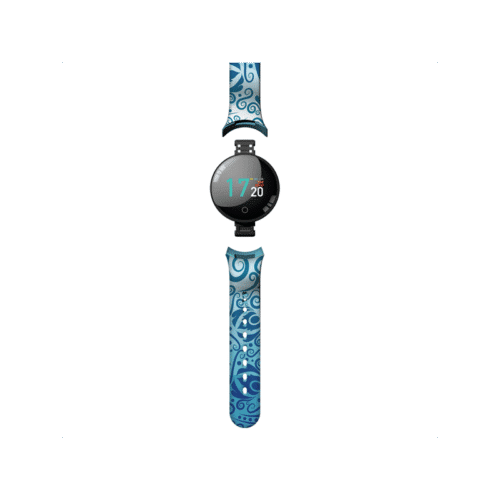 Smartwatch JOY FLO1