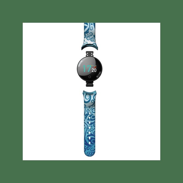 Smartwatch JOY FLO1