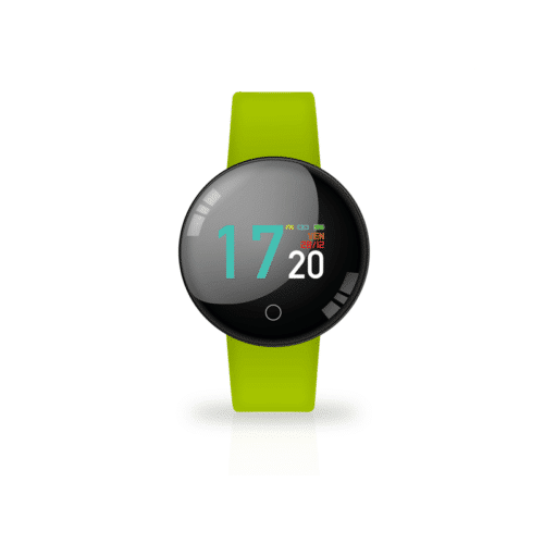 Smartwatch Joy Green