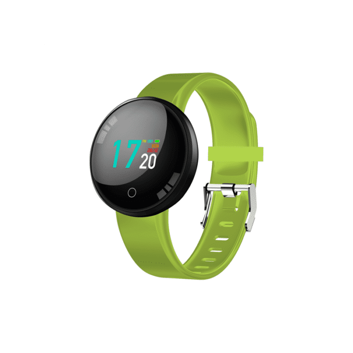 Smartwatch Joy Green