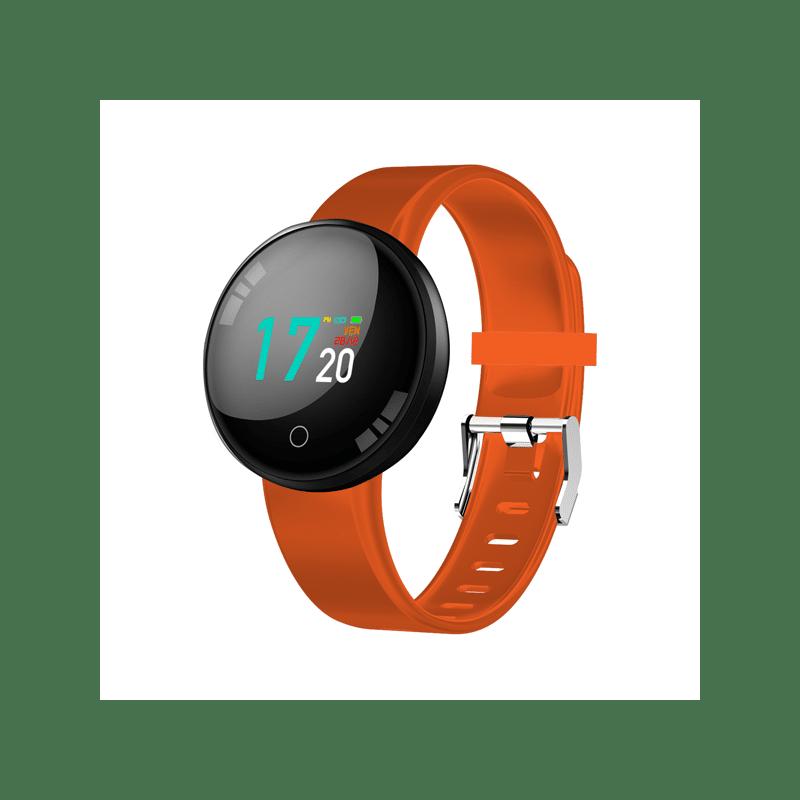 Smartwatch JOY Arancio