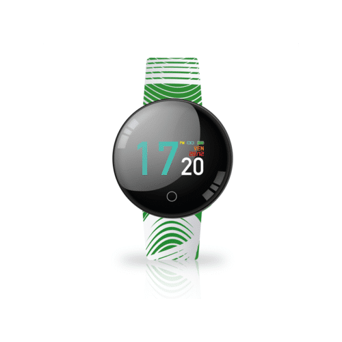 Smartwatch JOY SPY2