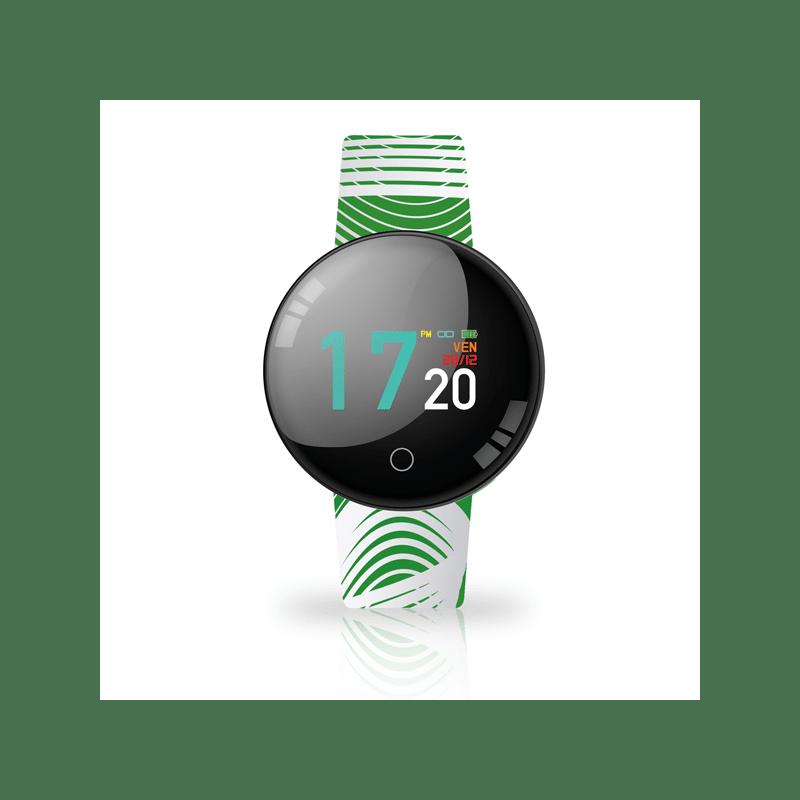 Smartwatch JOY SPY2