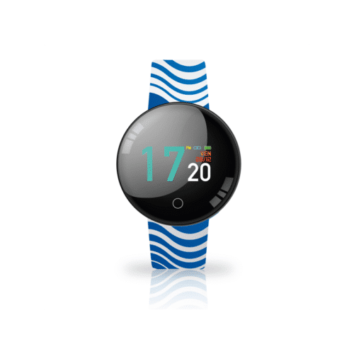 Smartwatch JOY SPY3