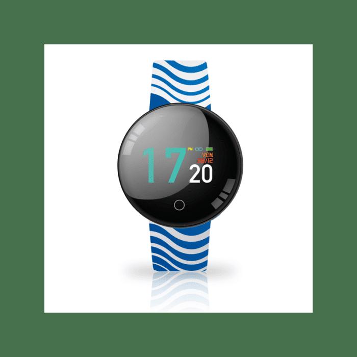 Smartwatch JOY SPY3