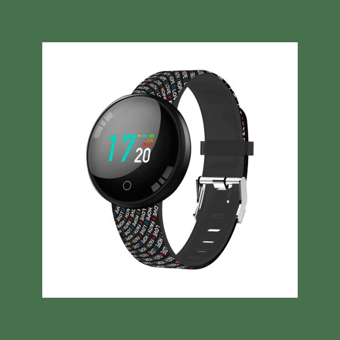 Smartwatch JOY WRT2