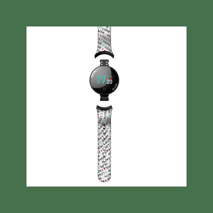 Smartwatch JOY WRT3